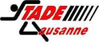 Stade Lausanne athlétisme