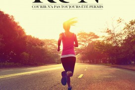 « Free to Run » – un film de Pierre Morath : Synopsis de la mondialisation d'une passion