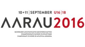 2016-aarau2016
